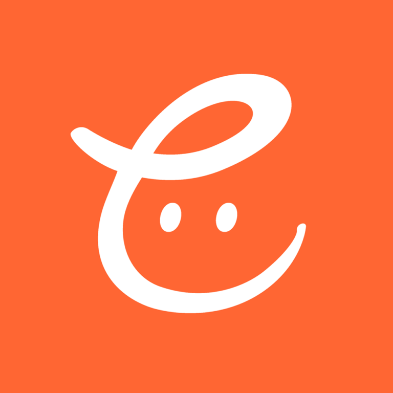 Keptme app logo