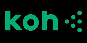 koh_logo_2000x1000-2000x1000